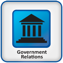 Government Relations Services