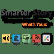 Smarter Story