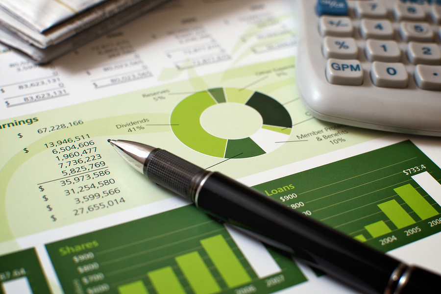 5 Steps For Creating A Personal Finance Reminder System Smarterware