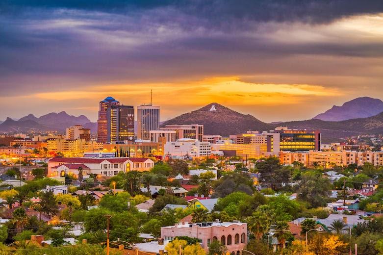 Arizona Tucson MWRFTC copy