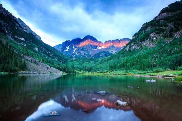 Colorado J0PPNY