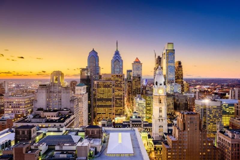 05 Pennsylvania Philadelphia HERJ6Y