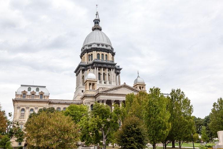 06 Illinois capitol DYN12C