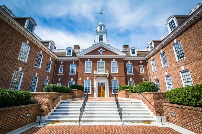14 Delaware capitol FWBCK3