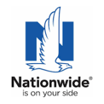 Nationwide Product Liability Insurance