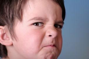 anger_child
