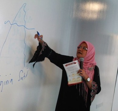 Umi Hamidah - Copy