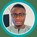 Emmanuel Damola Alofe
