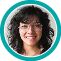 Tatiana Pertuz Puentes