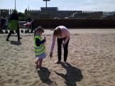 Beach school2