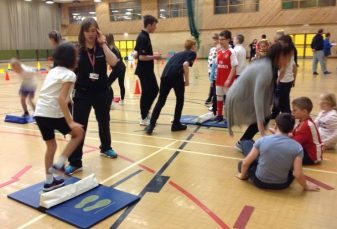 Sports Hall athletics2 2016