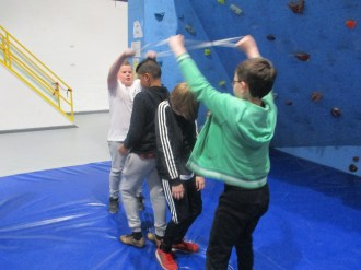 Outdoor Ed at home 2019 (56)