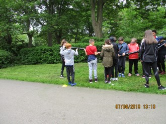 Outdoor Ed at home 2019 (78)