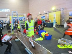 Young engineers event 2019 (10)