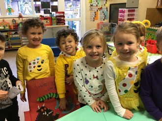 PB Children in Need 2019 (11)