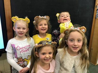 PB Children in Need 2019 (15)
