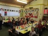 Y2 Christmas Party (5)