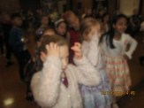 Y4 Christmas Party 2019 (2)