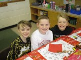 Y4 Christmas Party 2019 (25)