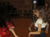 Y4 Christmas Party 2019 (40)