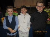 Y4 Christmas Party 2019 (51)