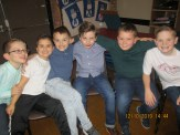 Y4 Christmas Party 2019 (59)