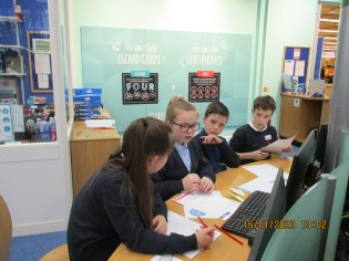 Maths competition 2020 (4)