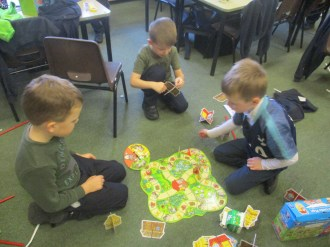 Number day 2020 (46)