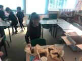 science club 2 (3)