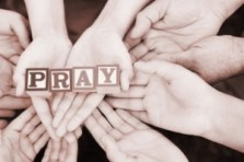 Praying-Hands-e1309176091120
