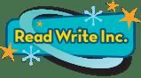 read-write-inc-logo