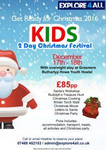 Kids Christmas[739] 3