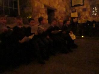 Y3&4 Beamish Dec 16 (1)