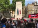 London A (7)