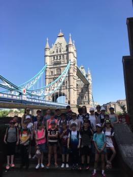 london 2 day 2 2017 (2)