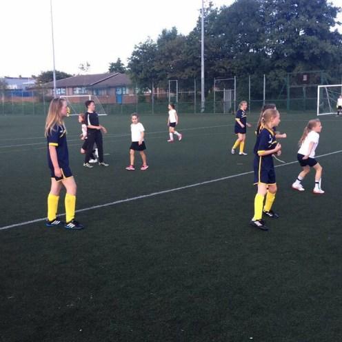 girls footie league 1 (2)