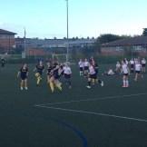 girls footie league 1 (3)