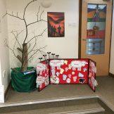 Prayer Room (2)