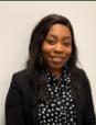 Miss A Dell : Deputy Designated Safeguarding Lead - Senior AHOY
