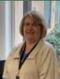 Mrs M Gallagher : Safeguarding Link Governor