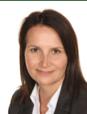 Ms S Murden : Deputy Designated Safeguarding Lead – EWO