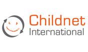 Childnet Resources
