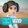 hour-of-code-sw_6946f11e
