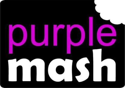 purplemash