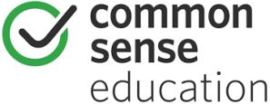 Common sense education