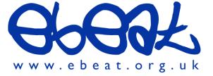 Ebeat Resources