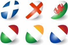 six-nations