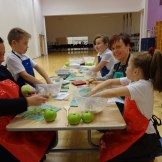 cookery club1