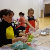 cookery club2