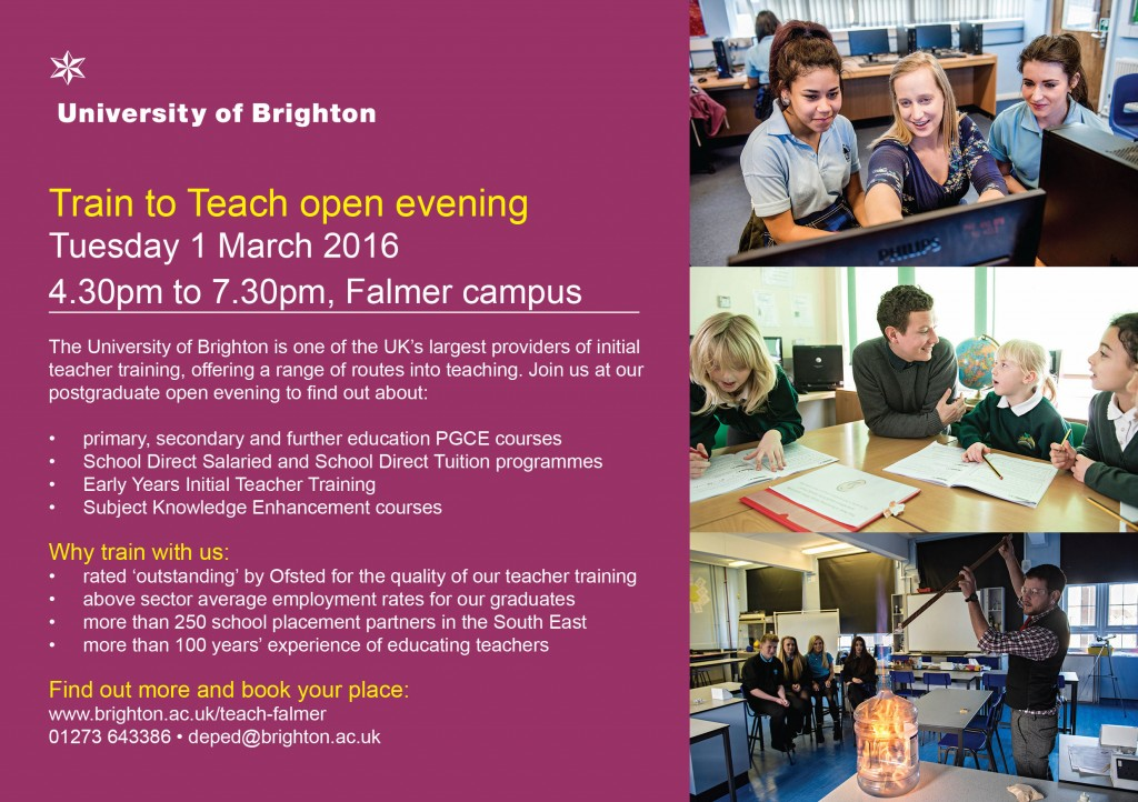 1st-March-Postgraduate-Open-Evening